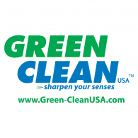 Logo of Green Clean