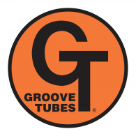 Logo of Groove Tube
