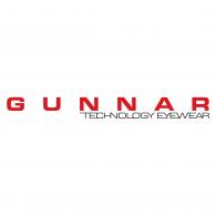 Logo of Gunnar Technology