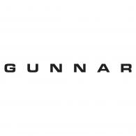 Logo of Gunnar