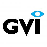 Logo of Gvi