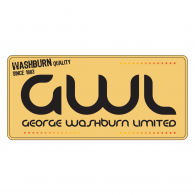 Logo of George Washburn Limited