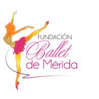 Logo of Fundacion Ballet de Mérida