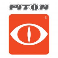 Logo of Piton®