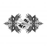 Logo of Phs Art Shirt