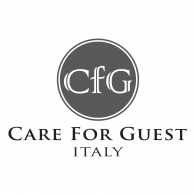 Logo of Care for Guest