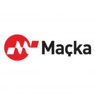 Logo of Macka Reklam