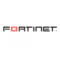 Logo of Fortinet