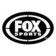 Logo of Fox Sports
