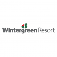 Logo of Full Wintergreen Logo