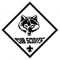 Logo of Cub Scouts