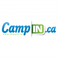 Logo of Réservations Campin