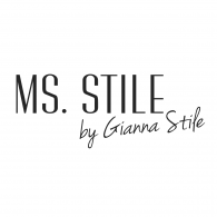Logo of Ms Stile