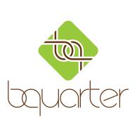 Logo of B Quarter
