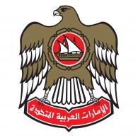 Logo of Emirates Eagle