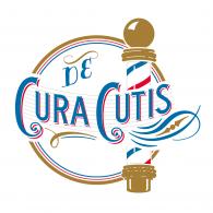 Logo of De Cura Cutis