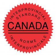 Logo of Interprovincial Red Seal