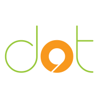Logo of Dot