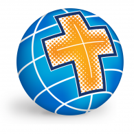 Logo of Logotipo Cursilho MCC