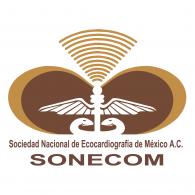 Logo of Sonecom