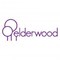 Logo of Elderwood