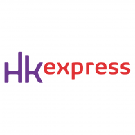 Logo of HK Express