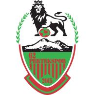Logo of 62 Pertek Spor Kulübü