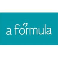 Logo of A Fórmula