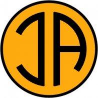Logo of IA Akranes