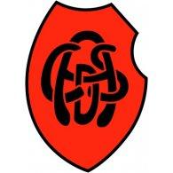 Logo of CS Alliance Dudelange