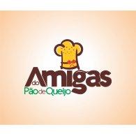 Logo of Amigas Pão Queijo