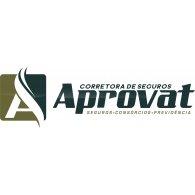 Logo of Aprovat Seguros