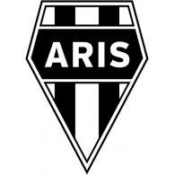 Logo of Aris Bonnevoie