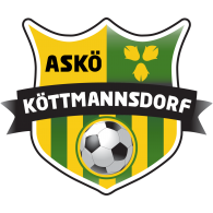 Logo of ASKO Kottmannsdorf