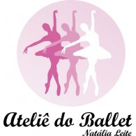 Logo of Ateliê Ballet