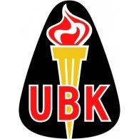 Logo of UBK Breidablik Kopavogur