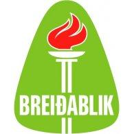 Logo of Breidablik Kopavogur