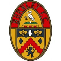 Logo of FC Burnley