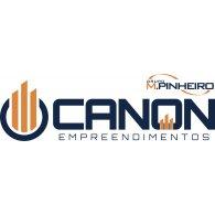 Logo of Canon Empreendimentos