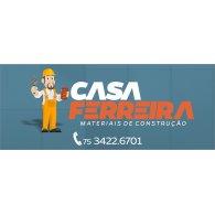 Logo of Casa Ferreira