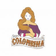 Logo of Cerveja Colombina