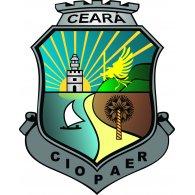 Logo of Ciopaer - Ceará