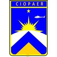 Logo of Ciopaer - Tocantins