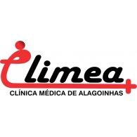 Logo of Climea Clínica Médica