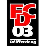 Logo of FC Differdange-03