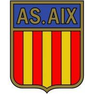 Logo of AS Eix-An-Provence