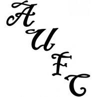 Logo of FC Ayr United