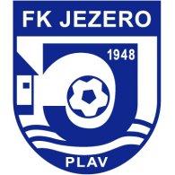 Logo of FK Jezero Plav