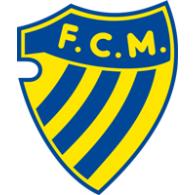 Logo of FC Marbach, Germany
