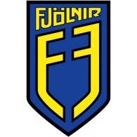 Logo of Fjolnir Reykjavik